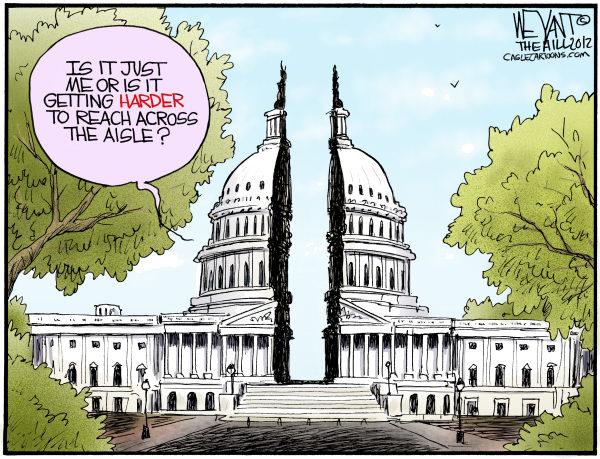 congressional-partisanship-to-blame