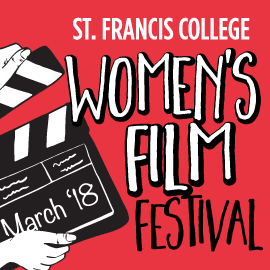 SFC Women's Film Festival 2018